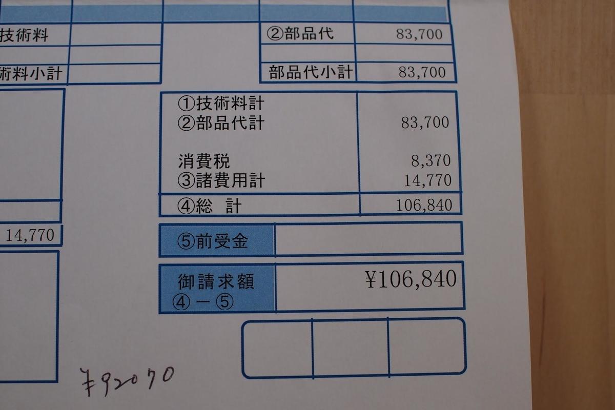 f:id:hiroro-bnr32:20210417002240j:plain