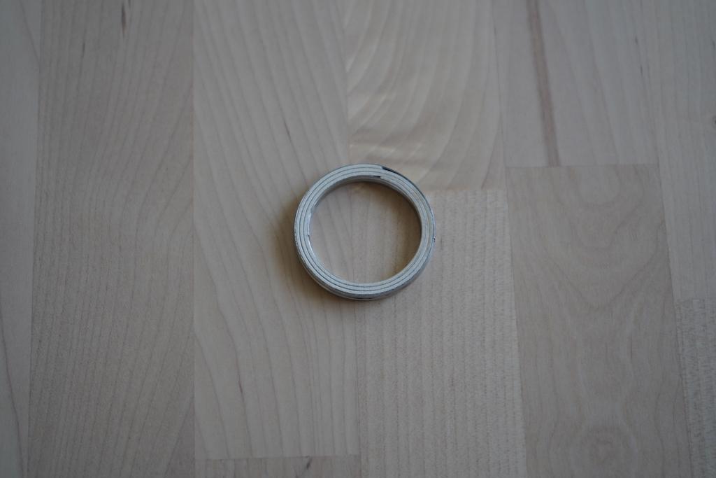 f:id:hiroro-bnr32:20210716081901j:plain