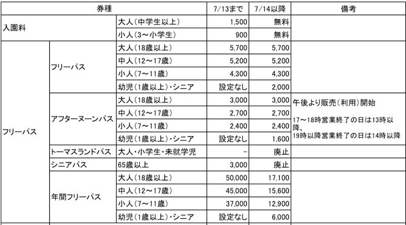 f:id:hiroro3612:20180603232043p:plain