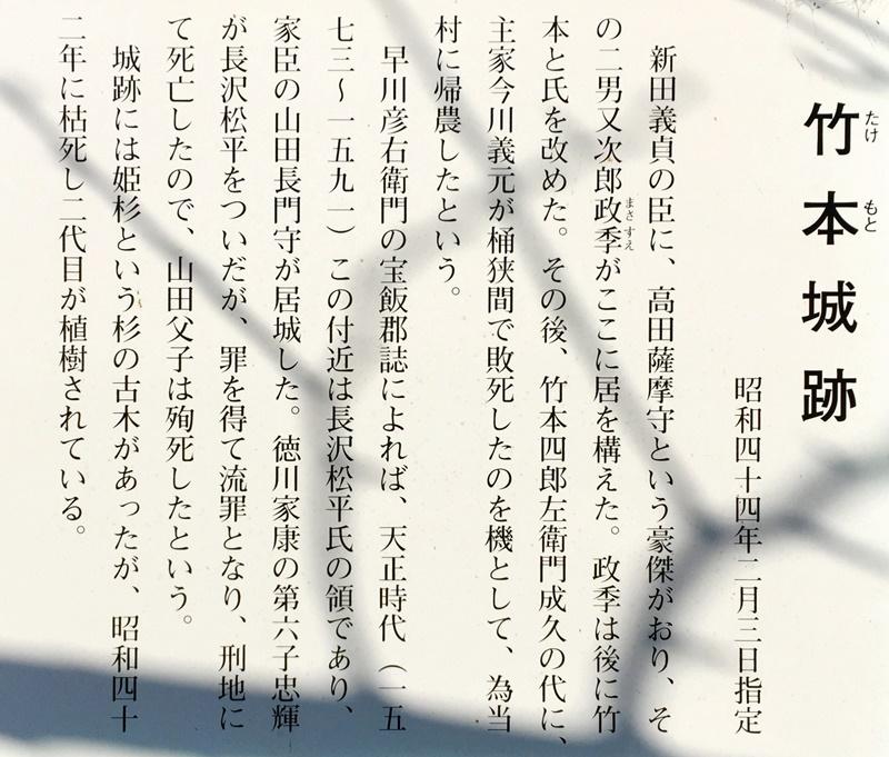 f:id:hiroro5:20170102203516j:plain