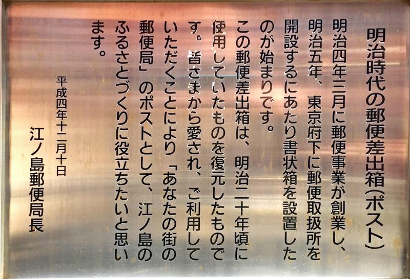 f:id:hiroro5:20170102204600j:plain