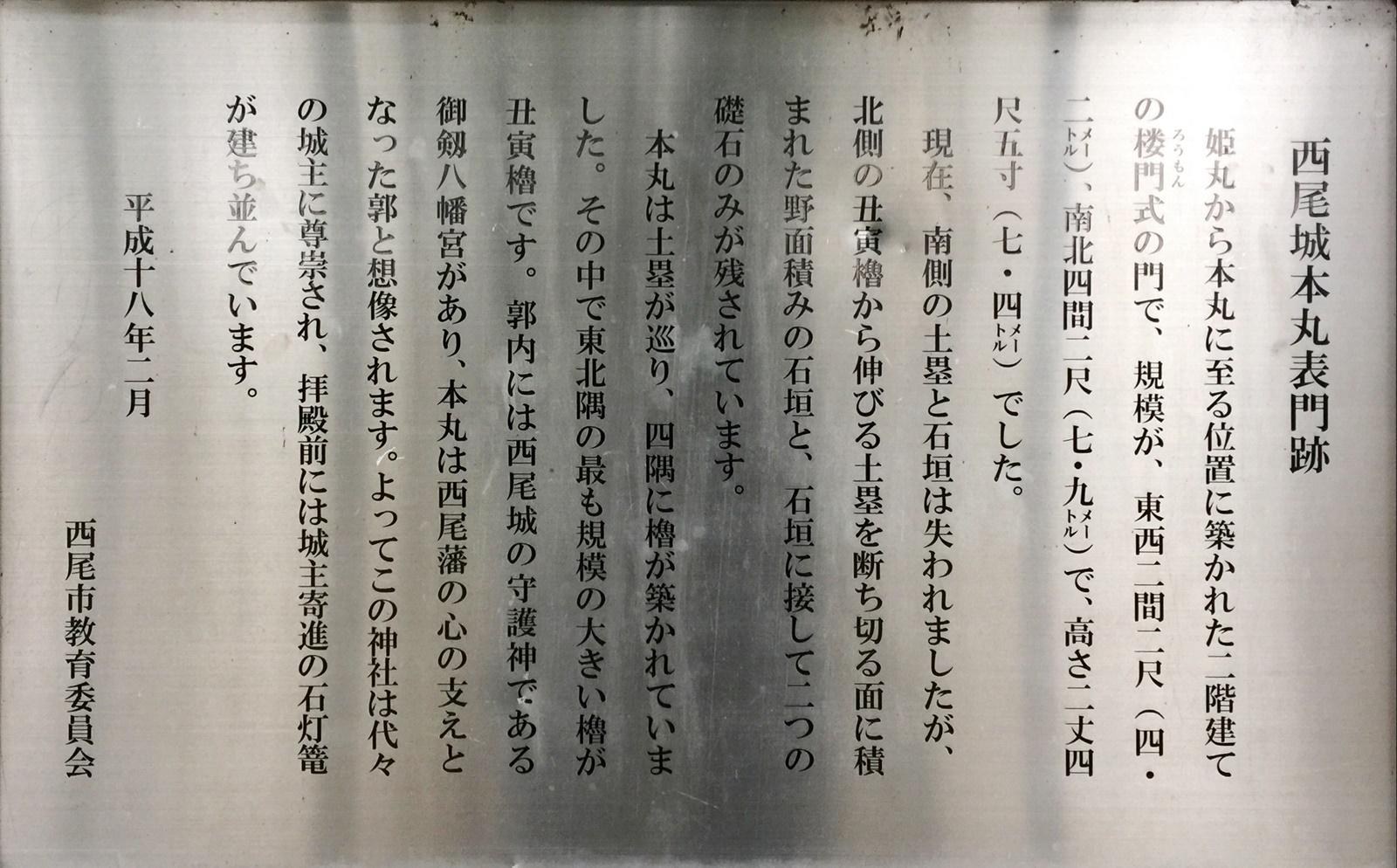f:id:hiroro5:20170103191731j:plain