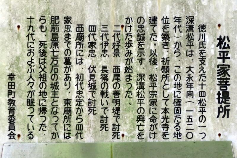 f:id:hiroro5:20170610121203j:plain