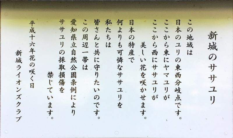 f:id:hiroro5:20170610214919j:plain