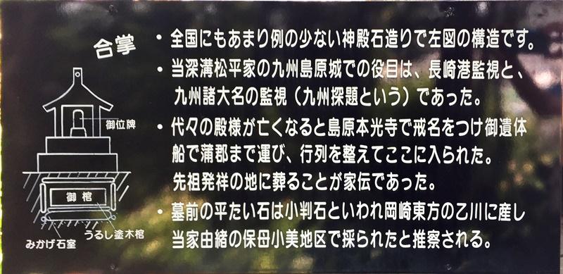 f:id:hiroro5:20170610221525j:plain