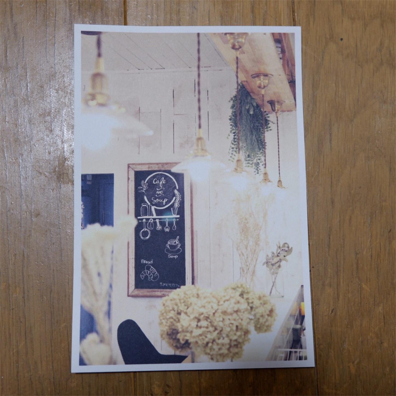 f:id:hirorocafe0106:20171013200146j:image