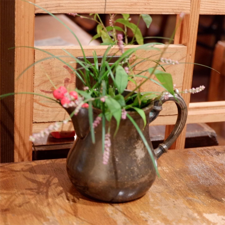 f:id:hirorocafe0106:20171118201315j:image