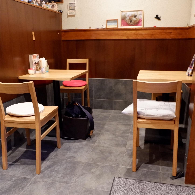 f:id:hirorocafe0106:20180112202708j:image