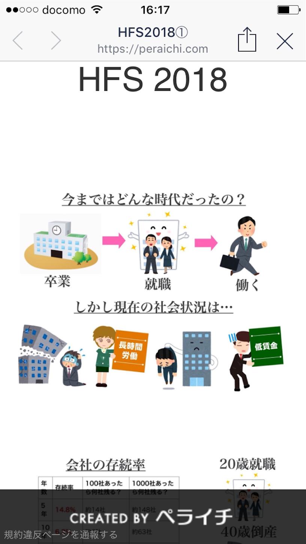 f:id:hirorocafe0106:20180221171646p:image