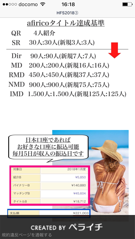 f:id:hirorocafe0106:20180221171718p:image
