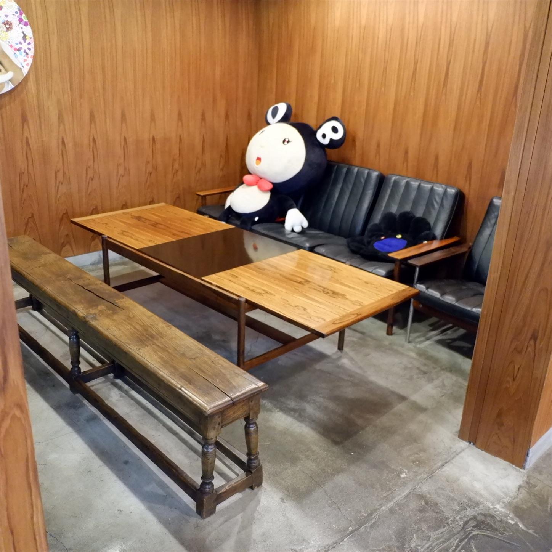 f:id:hirorocafe0106:20181024165055j:image