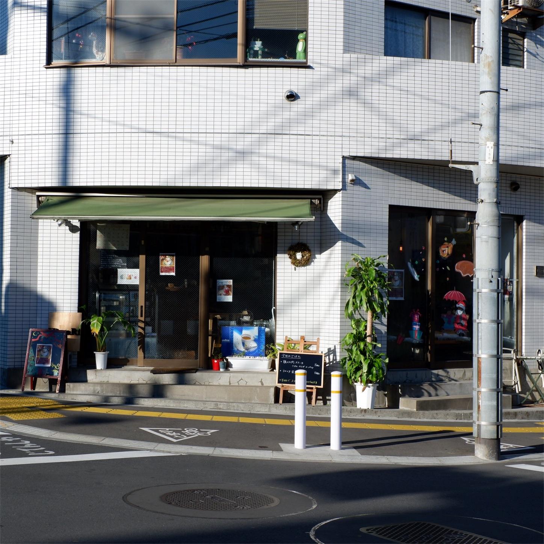 f:id:hirorocafe0106:20181220190952j:image