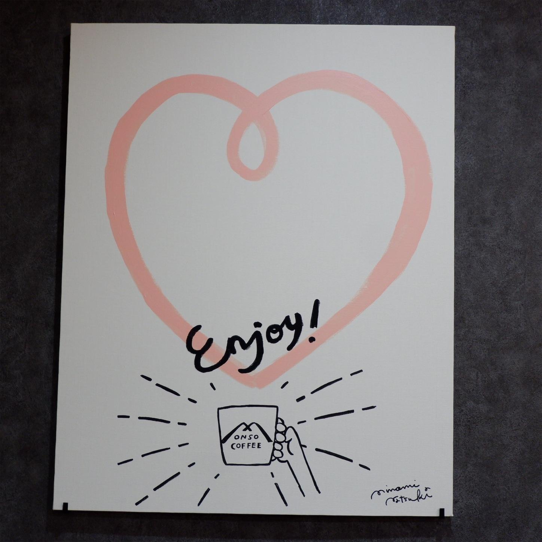 f:id:hirorocafe0106:20190116142004j:image