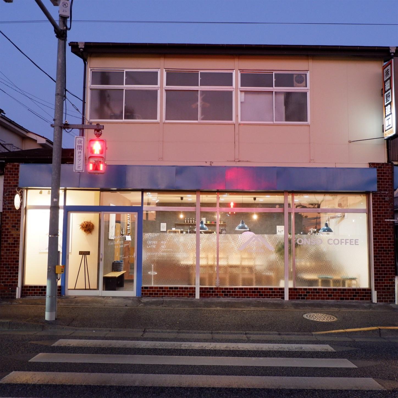 f:id:hirorocafe0106:20190116142040j:image