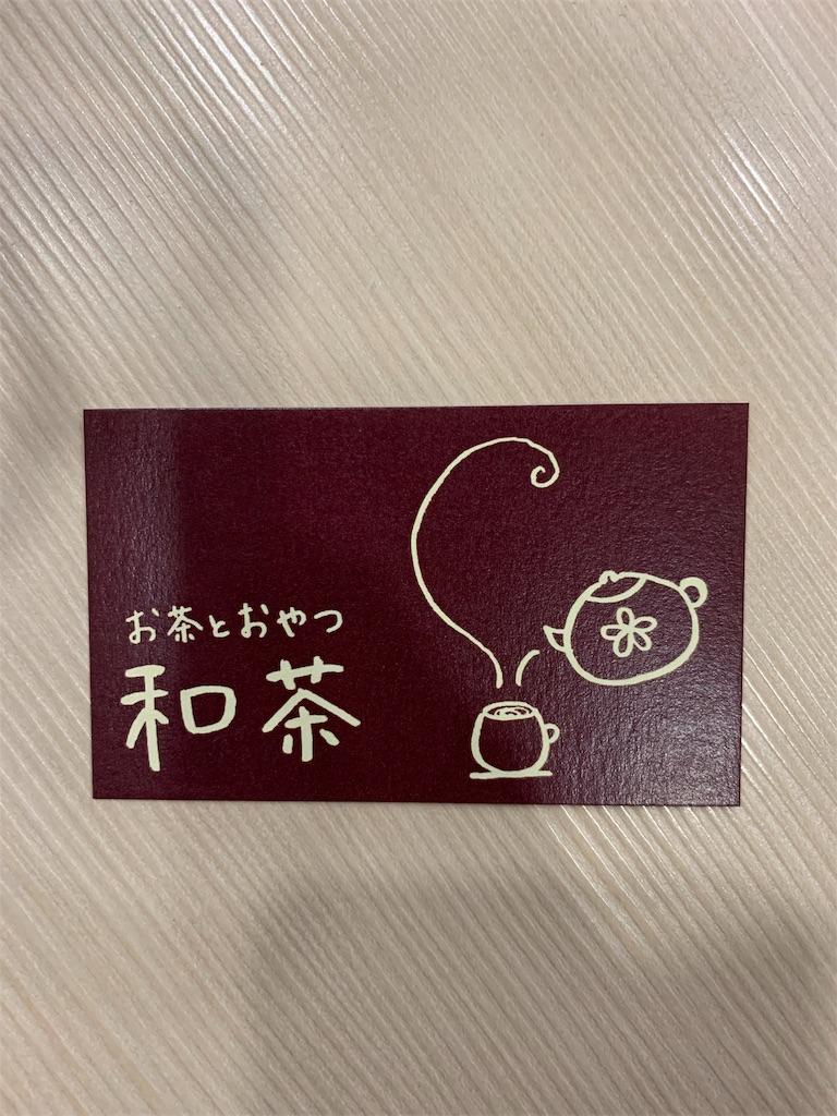 f:id:hirorocafe0106:20190118233717j:image