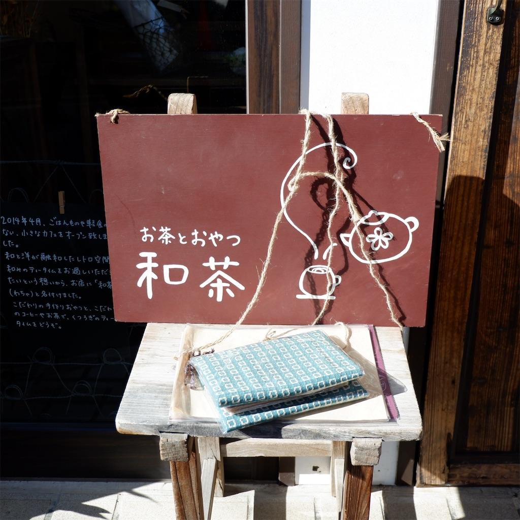 f:id:hirorocafe0106:20190118233731j:image