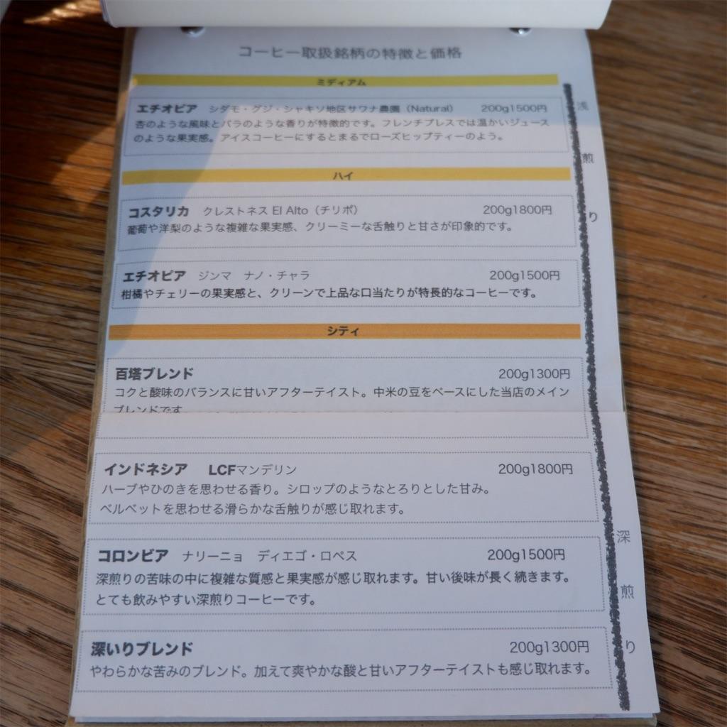 f:id:hirorocafe0106:20190328150152j:image