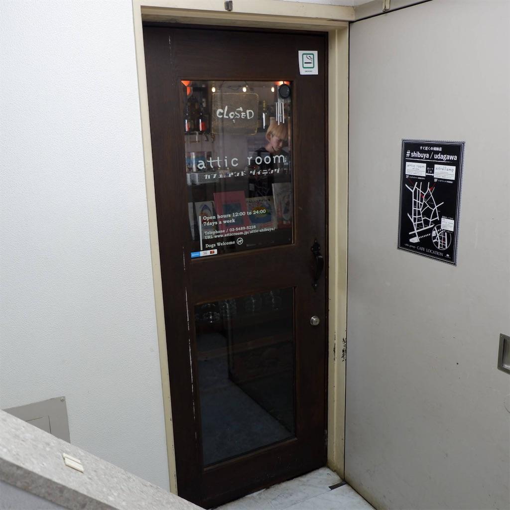 f:id:hirorocafe0106:20190405172911j:image