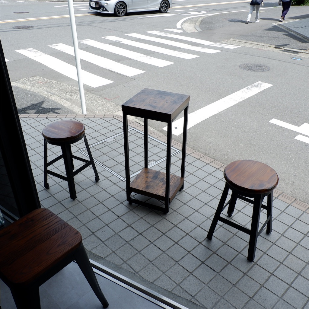 f:id:hirorocafe0106:20190614151351j:image