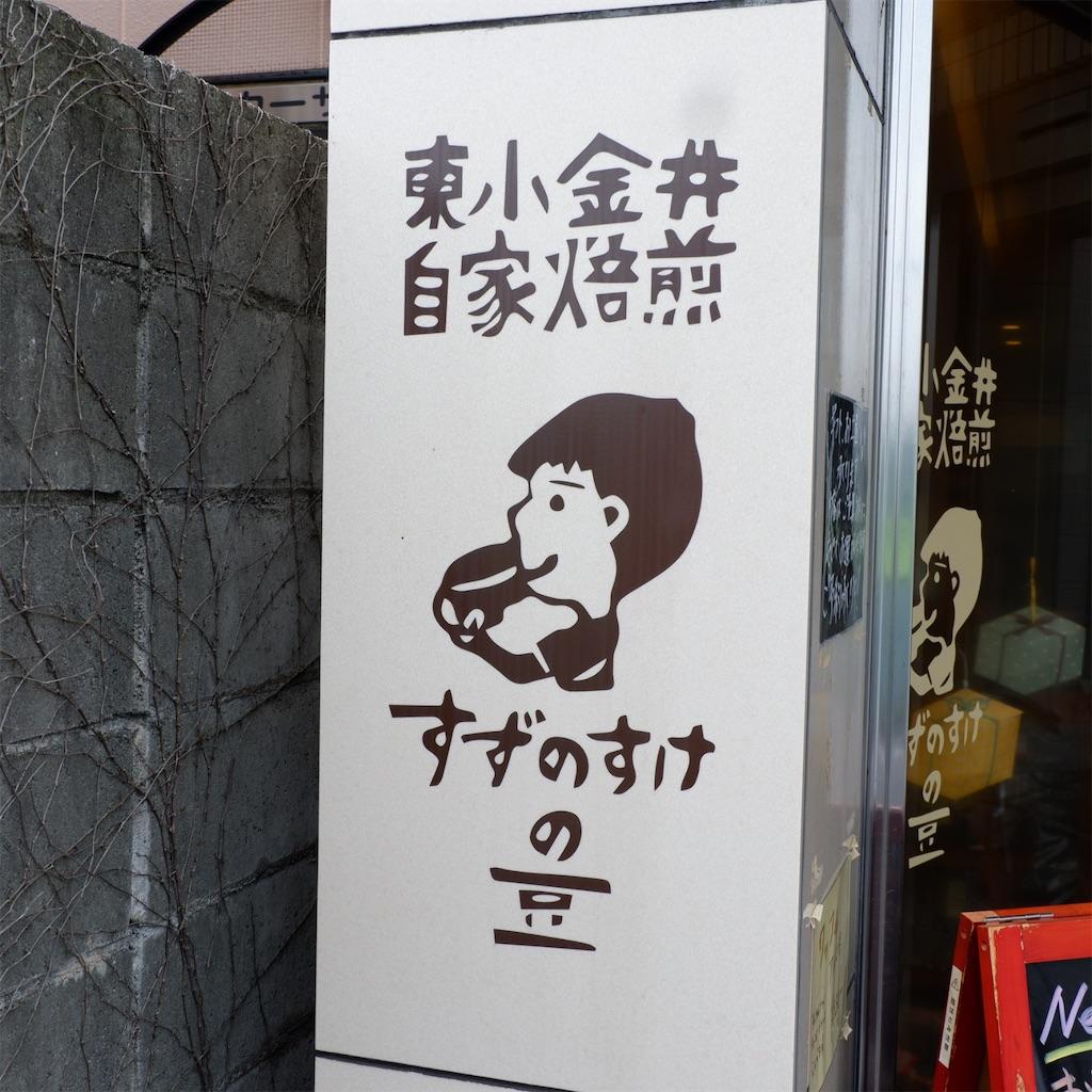 f:id:hirorocafe0106:20190702170956j:image