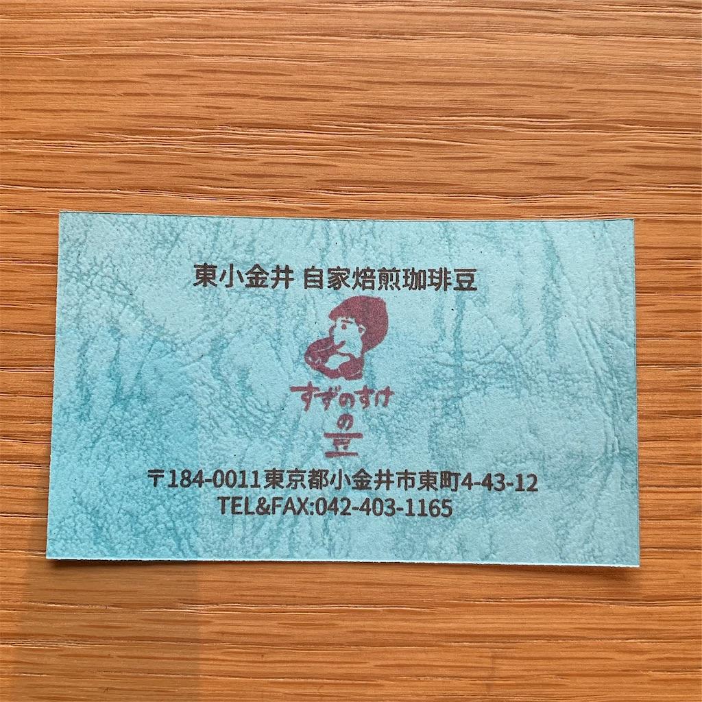 f:id:hirorocafe0106:20190702174405j:image