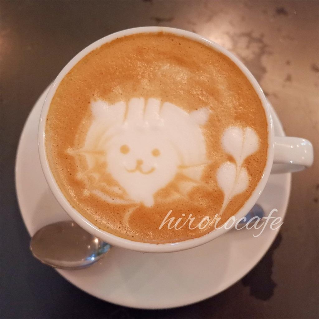 f:id:hirorocafe0106:20190709185345j:image
