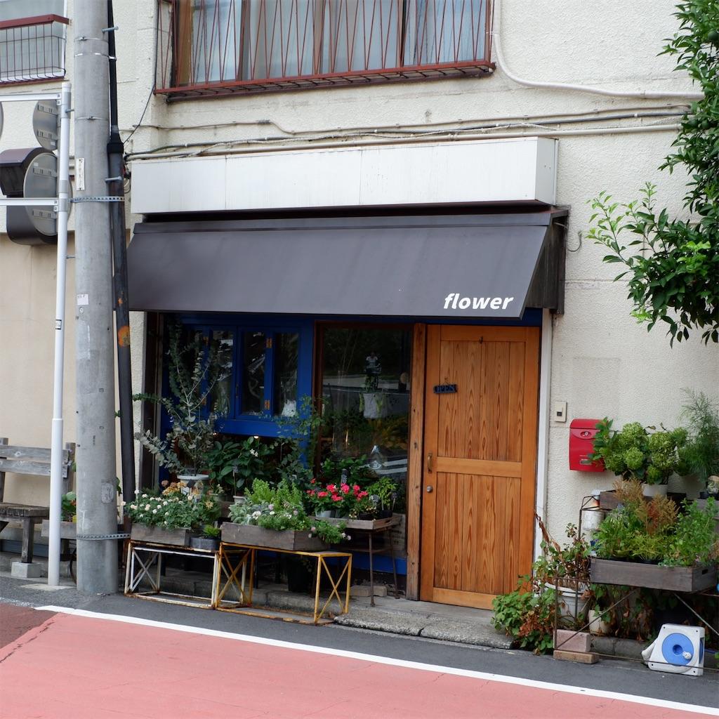 f:id:hirorocafe0106:20190819193740j:image