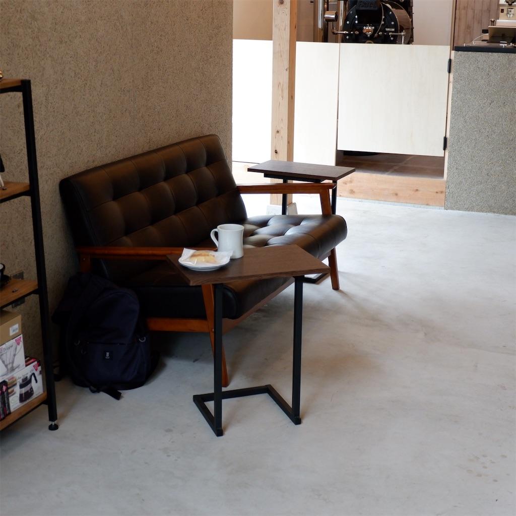 f:id:hirorocafe0106:20190827110919j:image