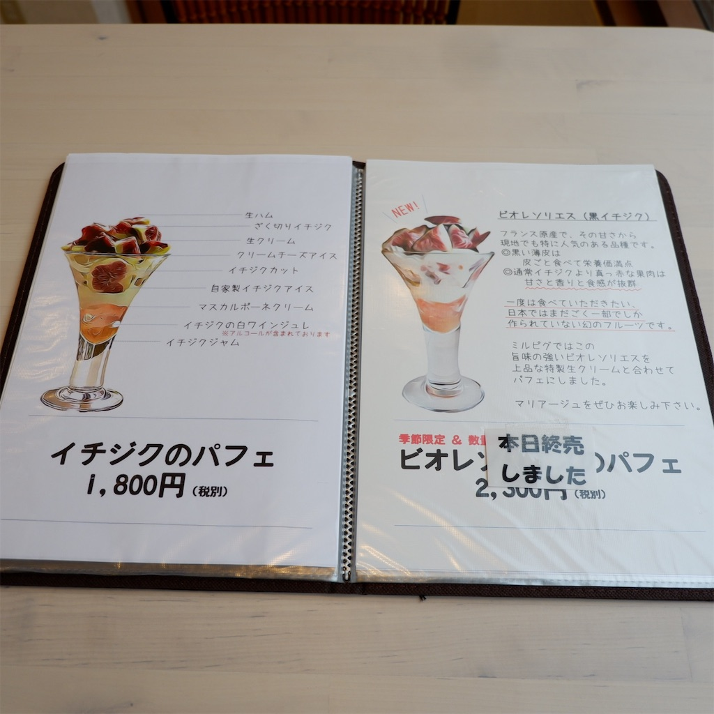 f:id:hirorocafe0106:20190918193401j:image