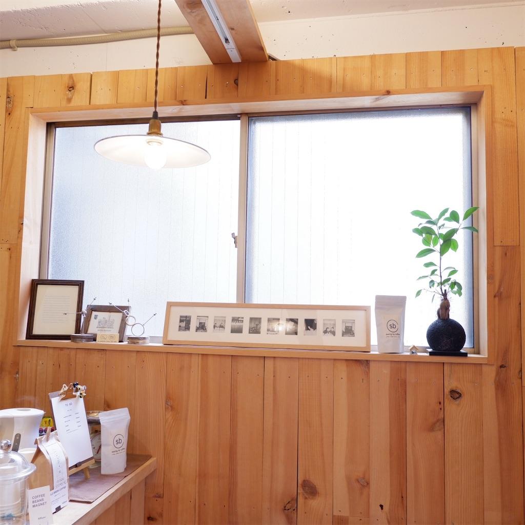 f:id:hirorocafe0106:20191118002024j:image
