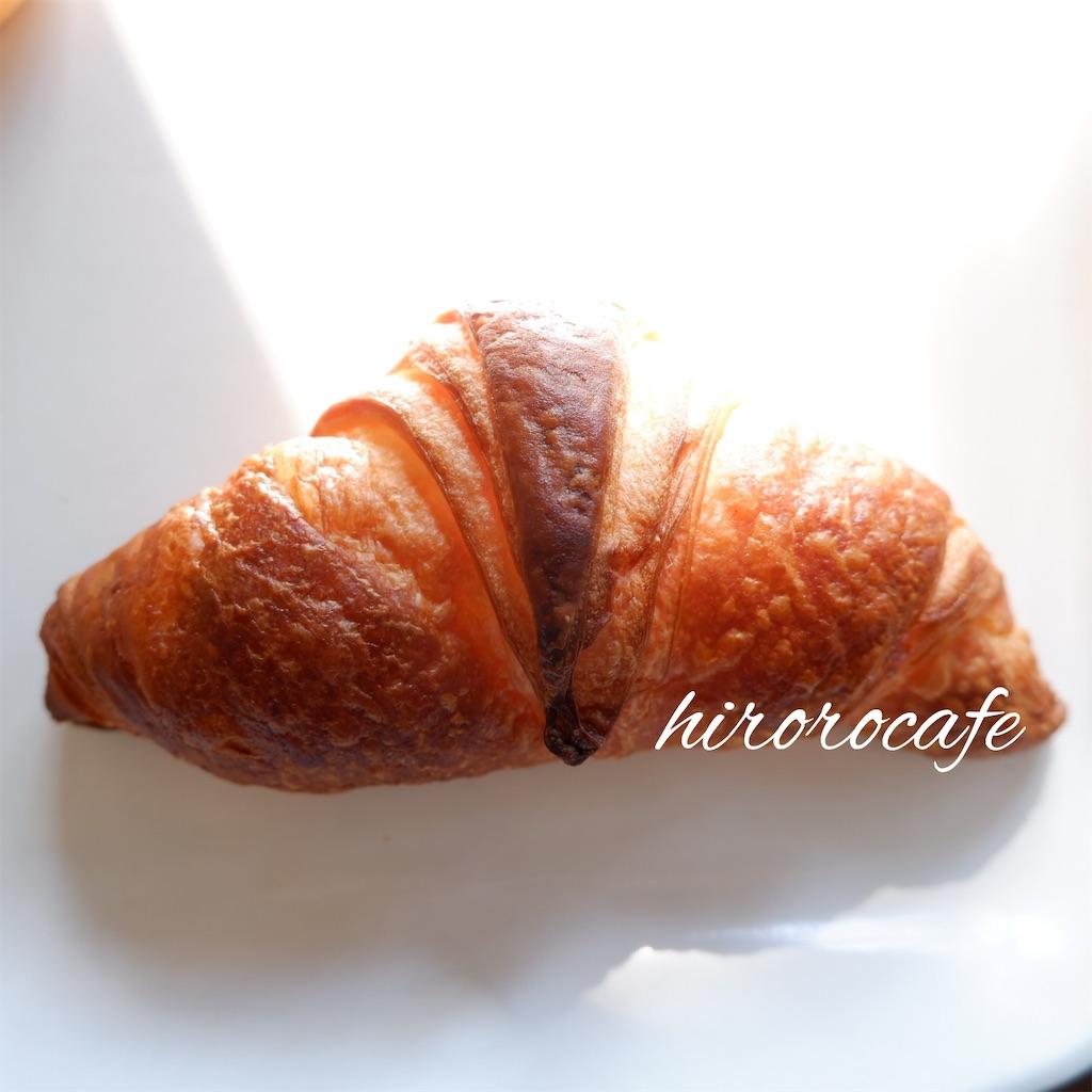 f:id:hirorocafe0106:20200104191517j:image