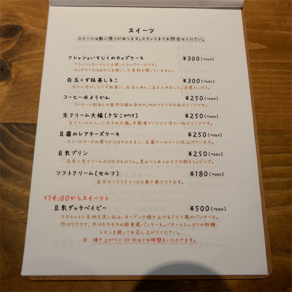 f:id:hirorocafe0106:20200109155749j:image