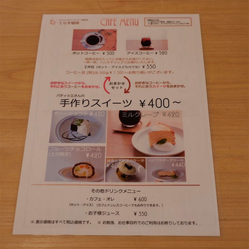 f:id:hirorocafe0106:20200206210912j:image