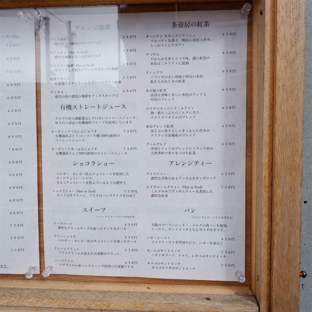 f:id:hirorocafe0106:20200213183912j:image