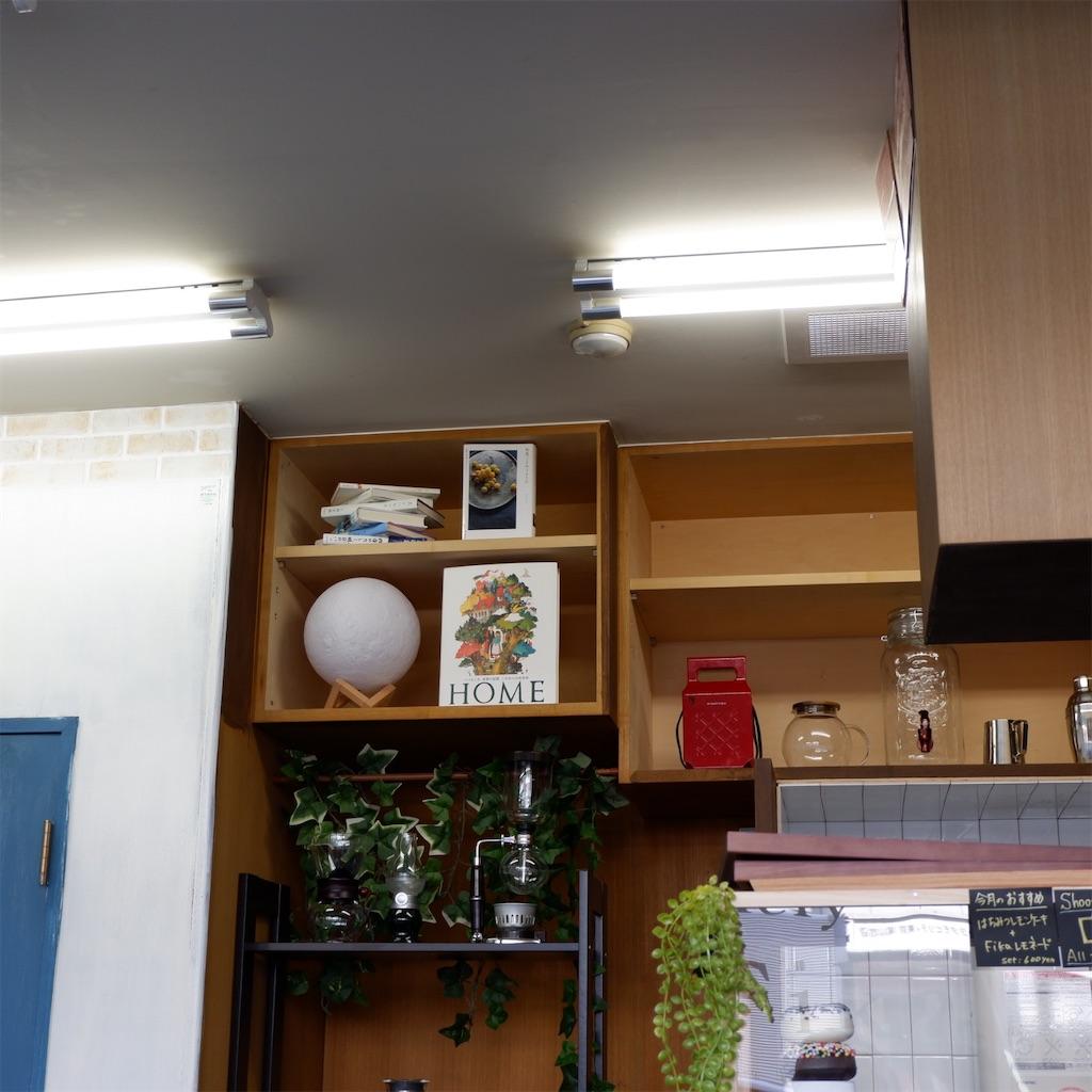 f:id:hirorocafe0106:20200213202127j:image