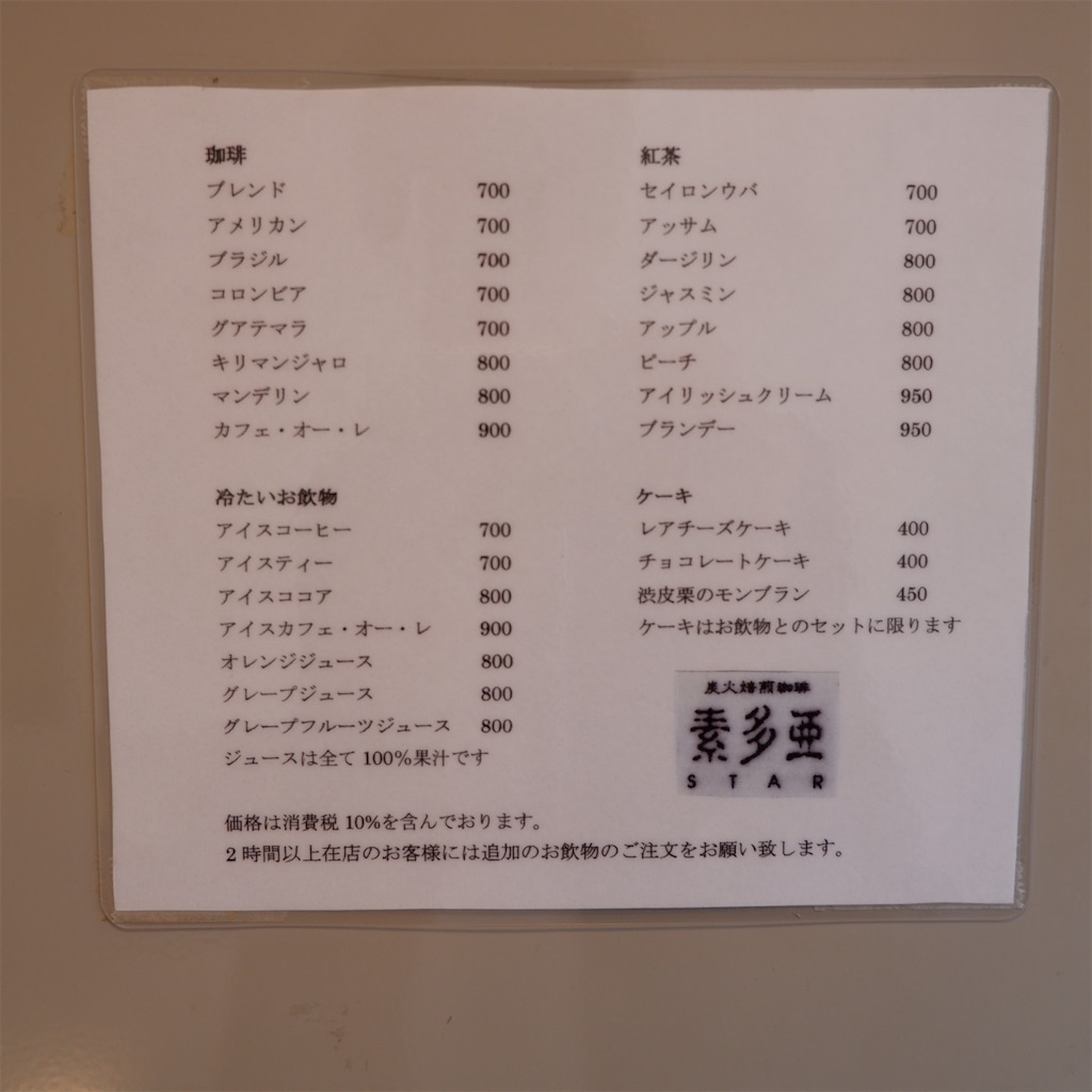 f:id:hirorocafe0106:20200323152246j:image
