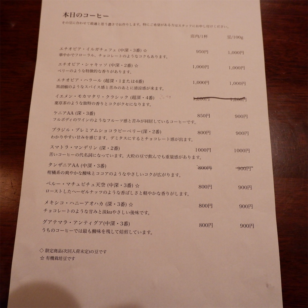 f:id:hirorocafe0106:20200505131909j:image