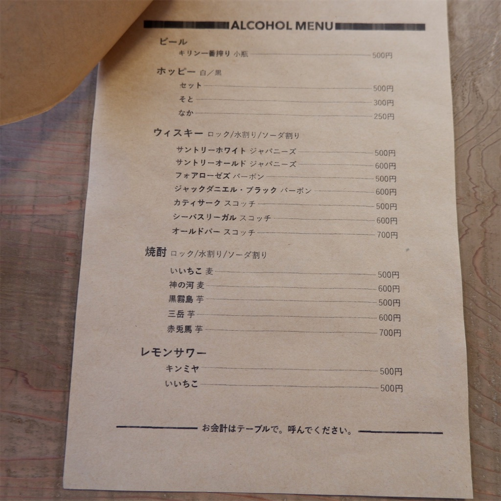 f:id:hirorocafe0106:20200901200701j:image