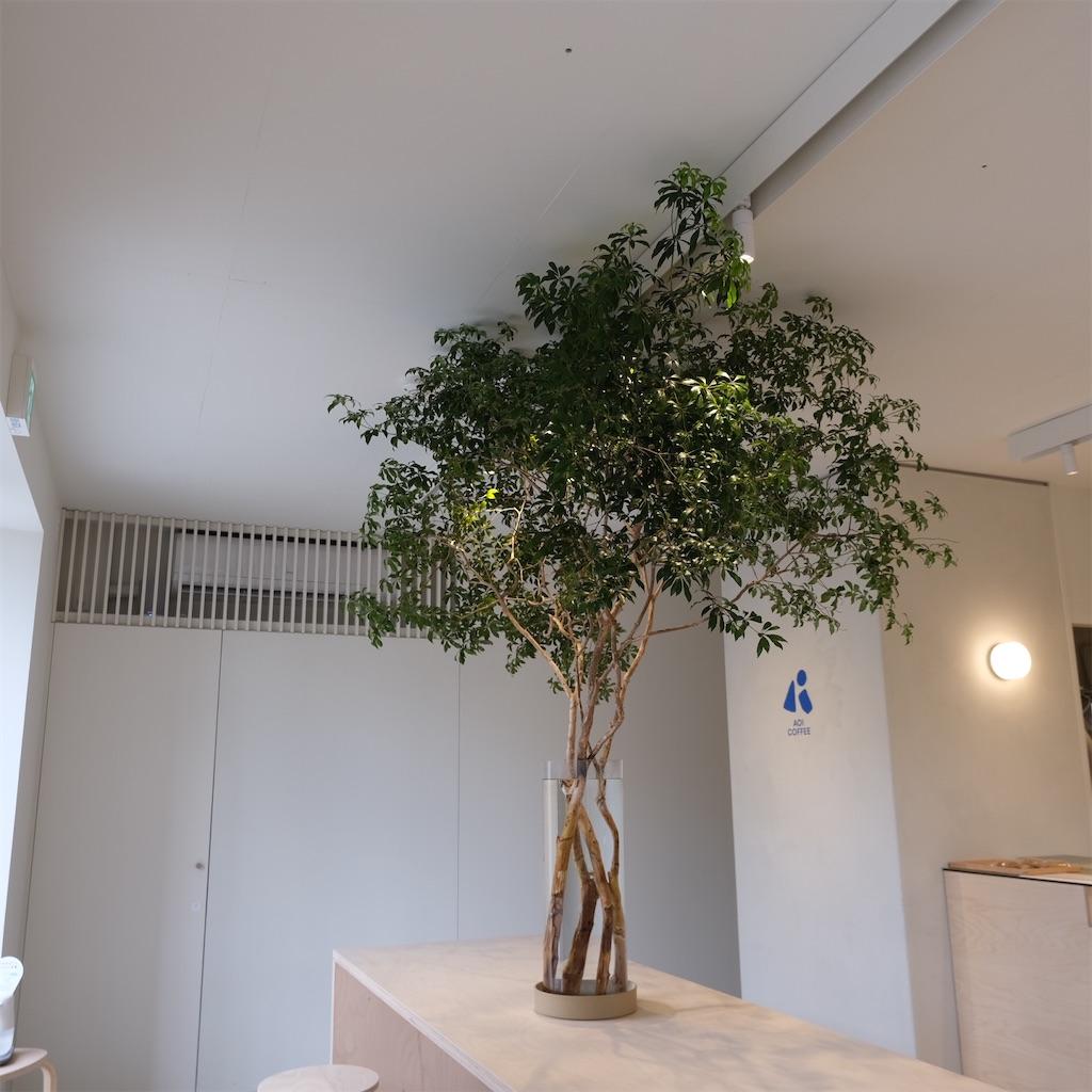 f:id:hirorocafe0106:20210105213630j:image
