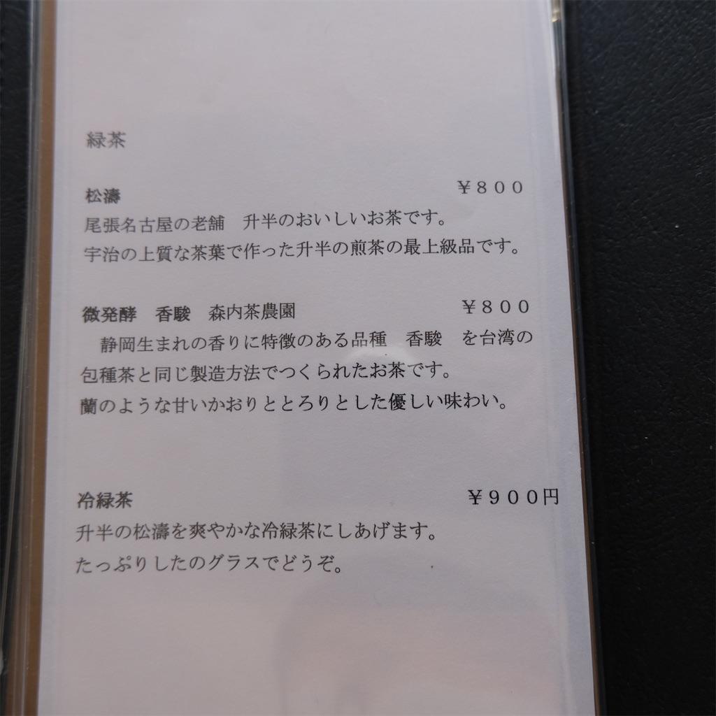 f:id:hirorocafe0106:20210123095932j:image