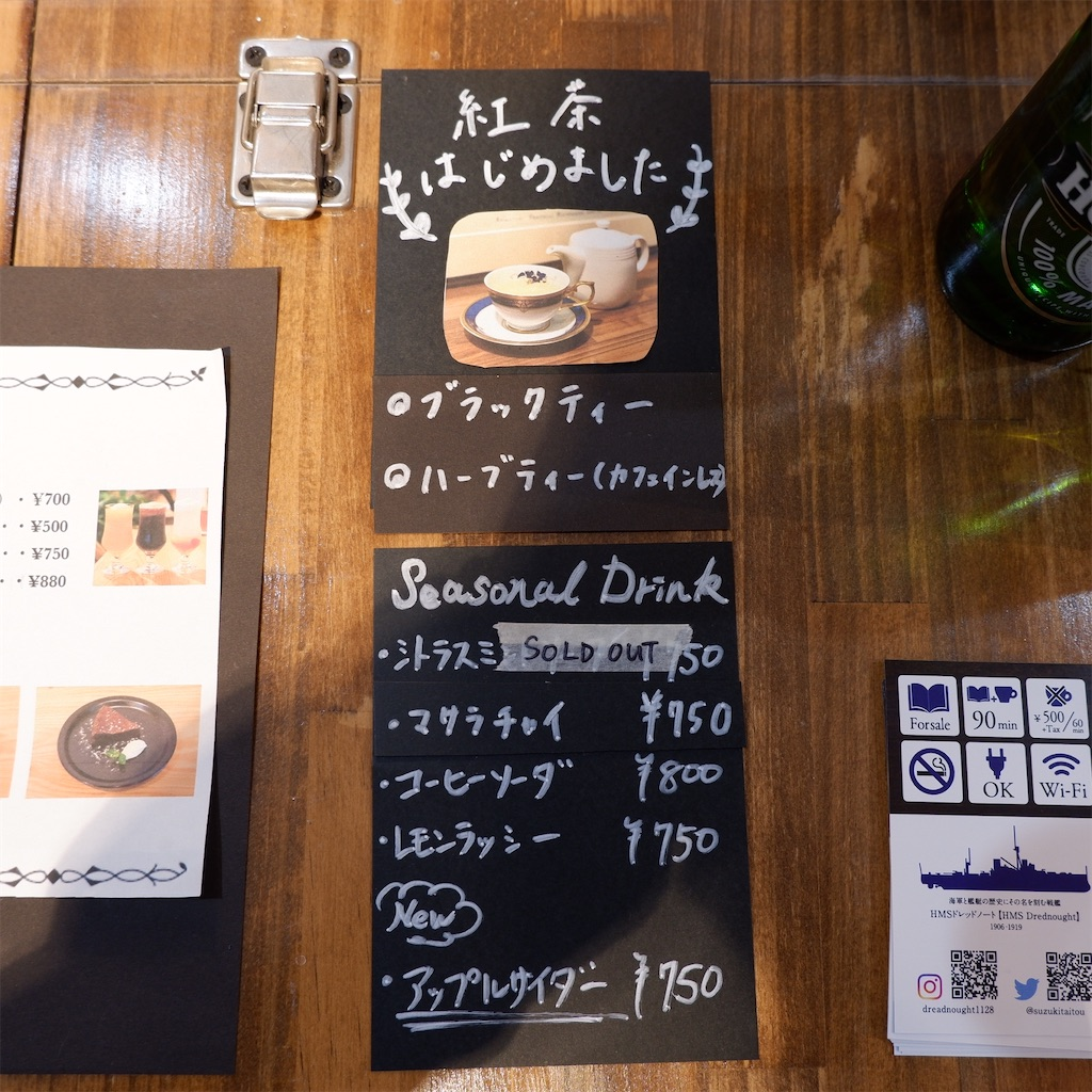 f:id:hirorocafe0106:20210207231906j:image