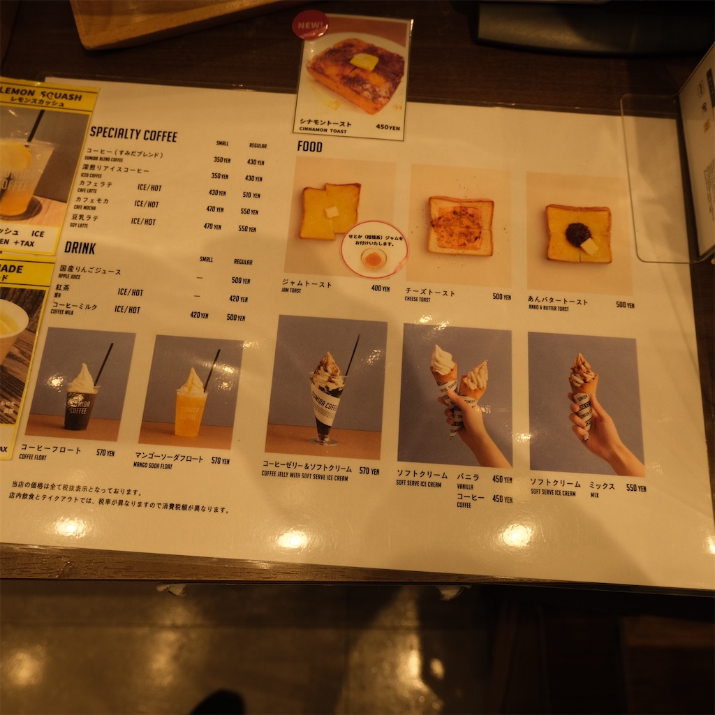 f:id:hirorocafe0106:20210210172145j:image