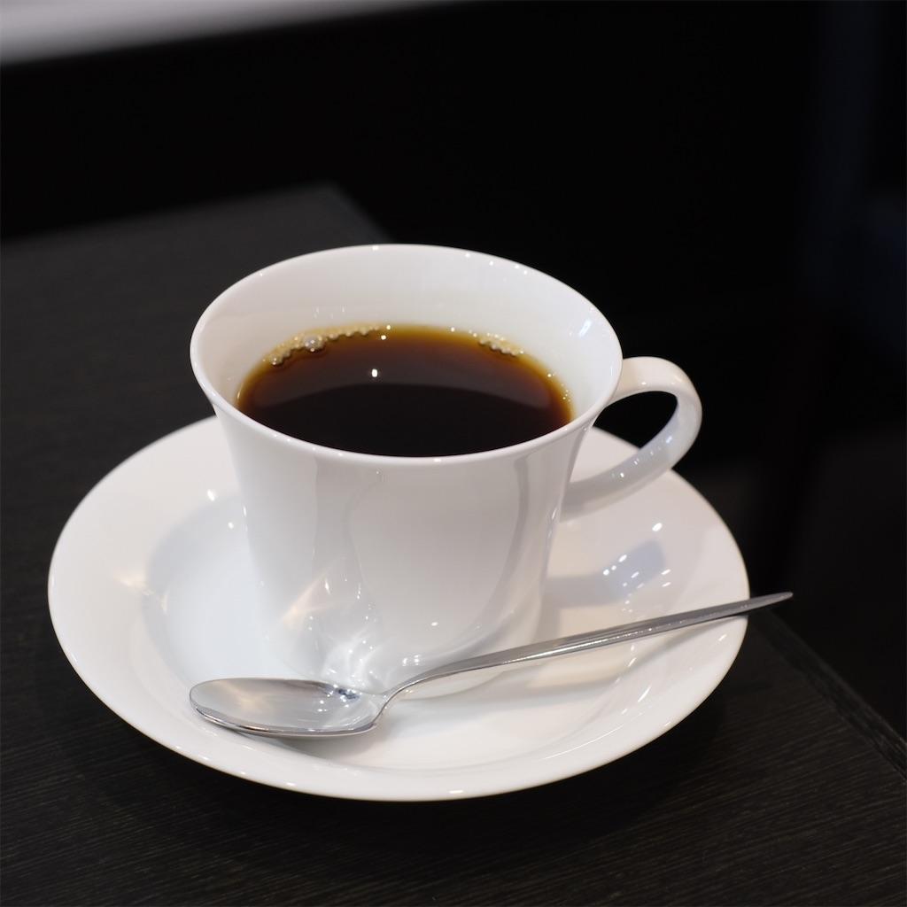 f:id:hirorocafe0106:20210215104602j:image