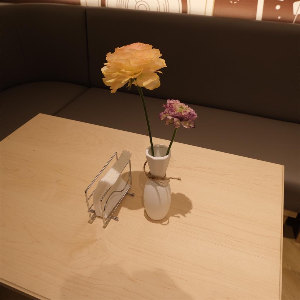 f:id:hirorocafe0106:20210224100100j:image