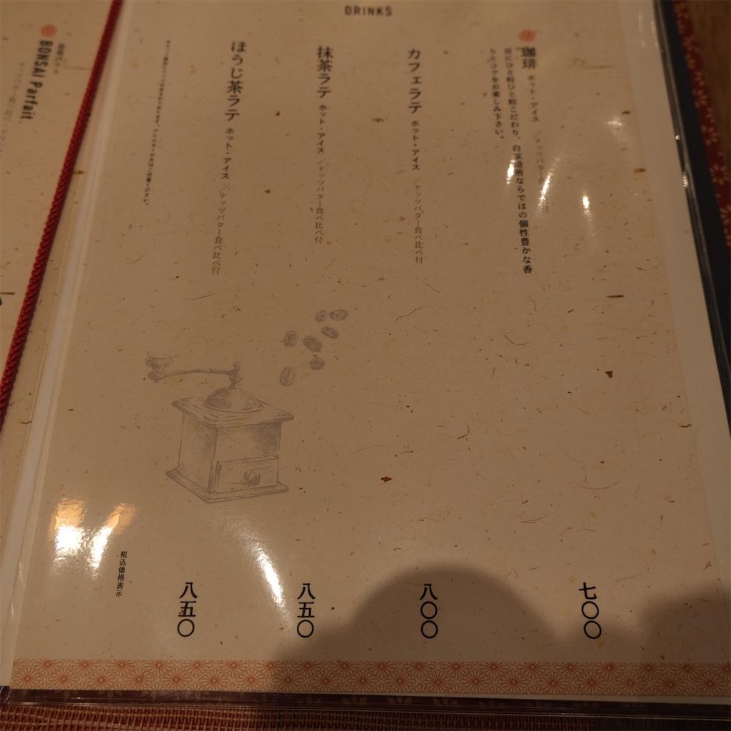 f:id:hirorocafe0106:20210401182914j:image