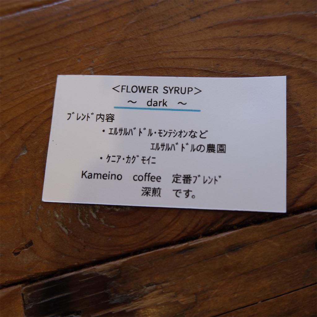 f:id:hirorocafe0106:20210420123711j:image
