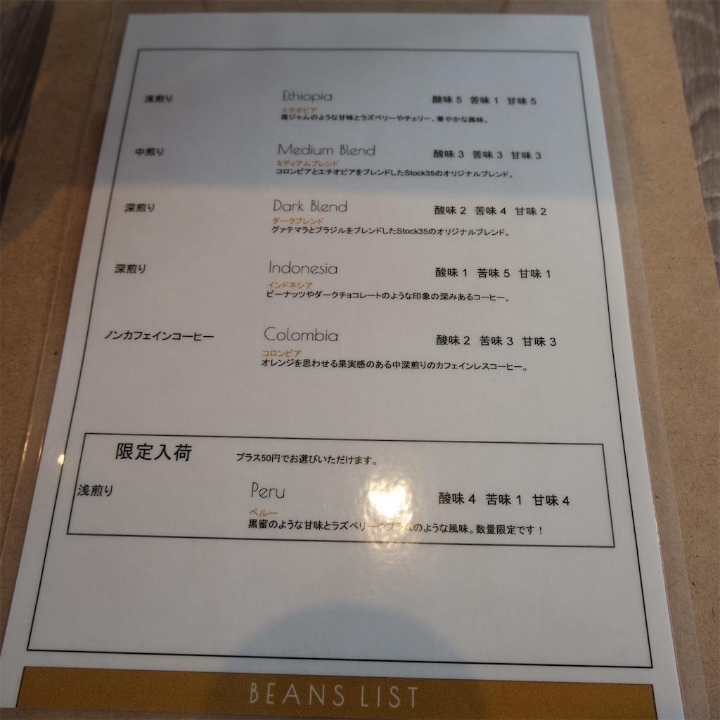f:id:hirorocafe0106:20210527112804j:image