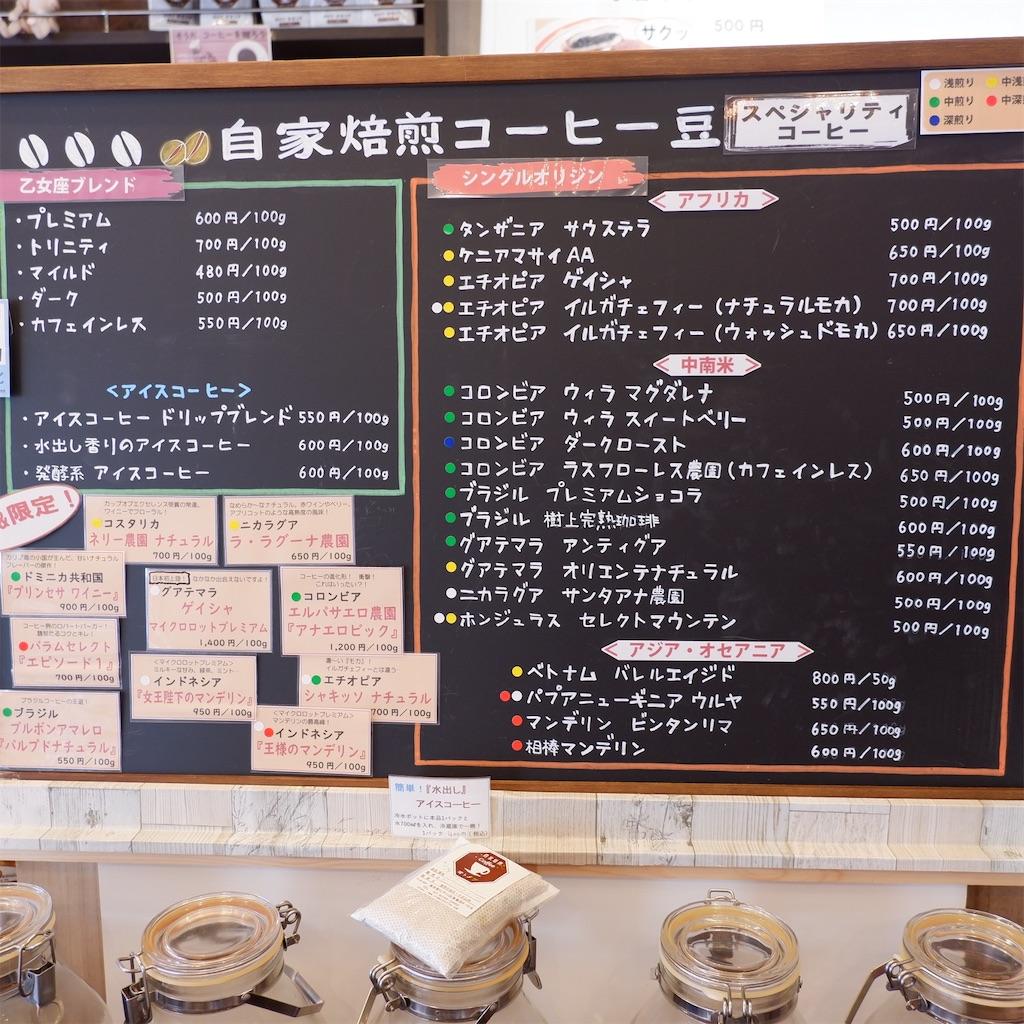 f:id:hirorocafe0106:20210608101511j:image