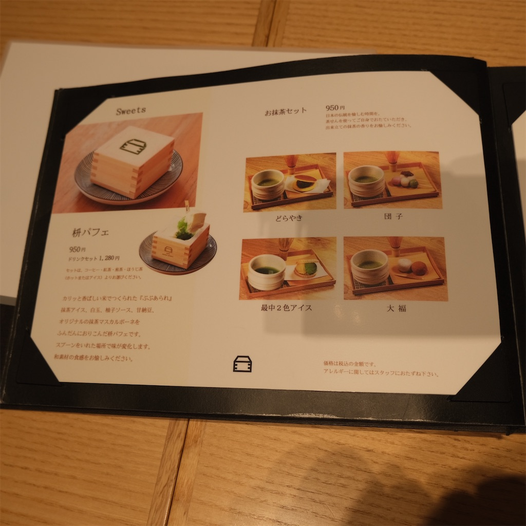 f:id:hirorocafe0106:20210701112725j:image