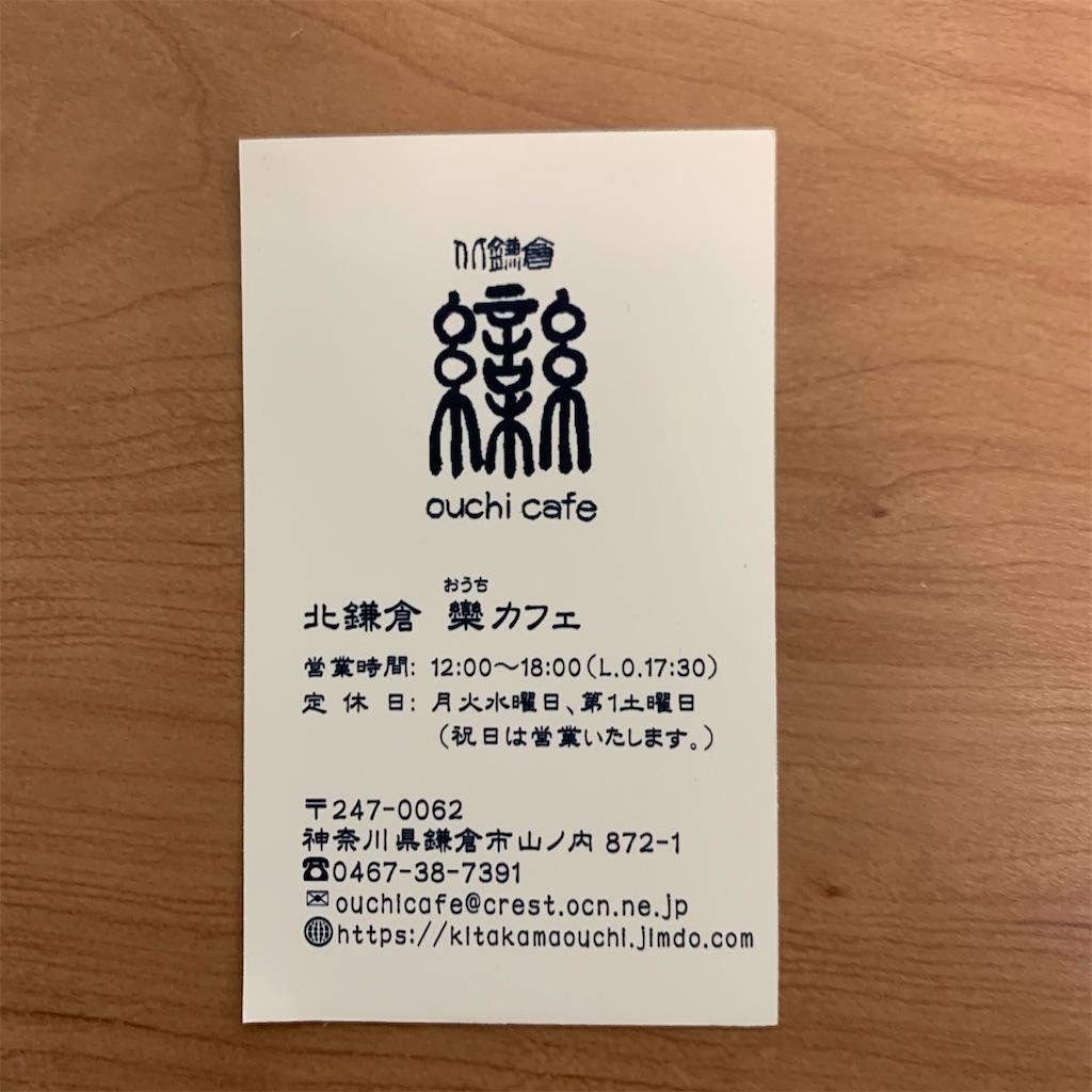 f:id:hirorocafe0106:20210708165332j:image